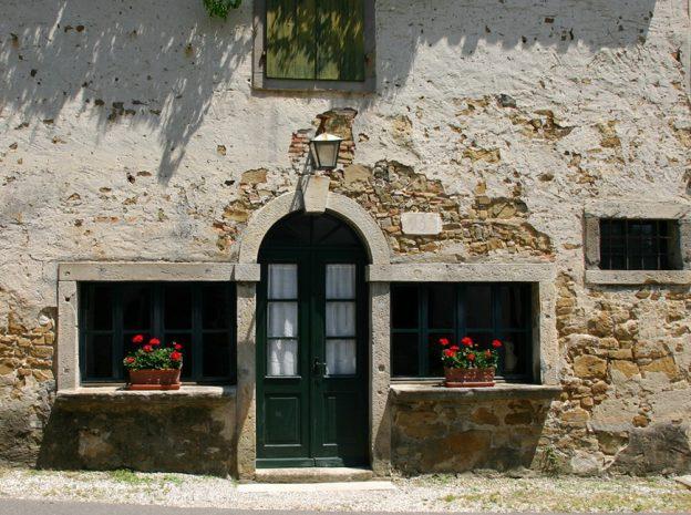 borgo_del_tiglio