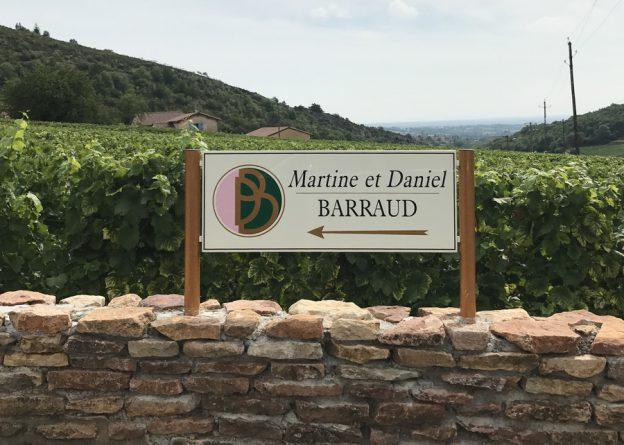 Domaine_Barraud
