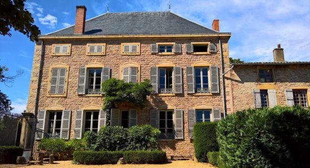 chateau_des_rontets