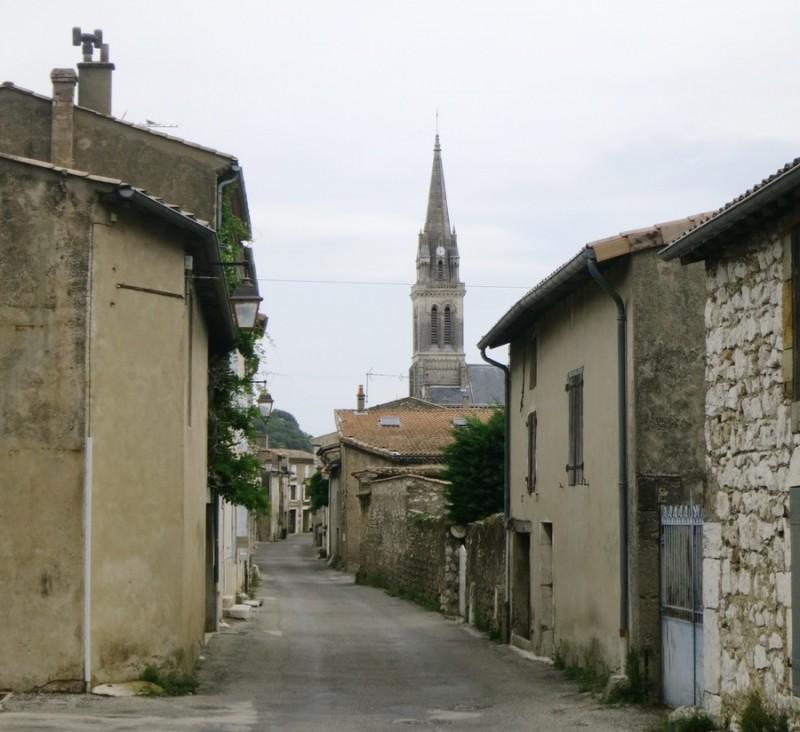 Domaine Auguste Clape