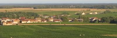 Domaine Jean Gros