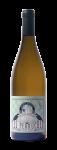 "Saumur Blanc ""Perruches"" 2019"