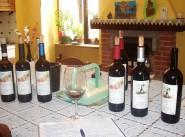 """Probierpaket: 6 Flaschen """"DIANO DI ALARIO"""" FREI HAUS in DEUTSCHLAND (4,5 l)"""