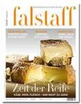 Falstaff Mai 2017