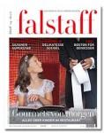 Falstaff Sep-Okt 2017