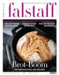 Falstaff Okt - Nov 2017