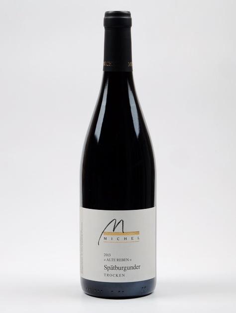 """Probierpaket """"Weingut Michel"""" 6 Flaschen FREI HAUS (4,5 l)"""