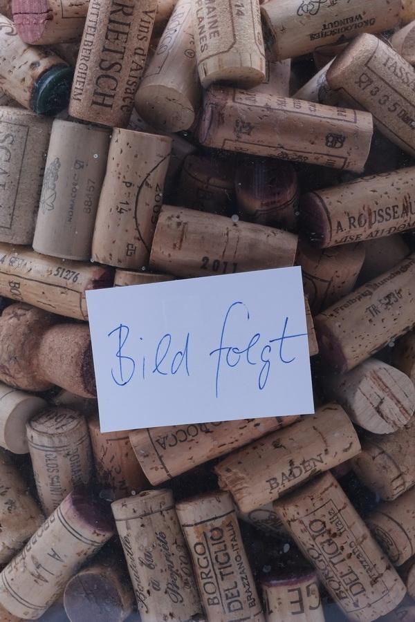 Bourgogne Blanc du Sud 2016
